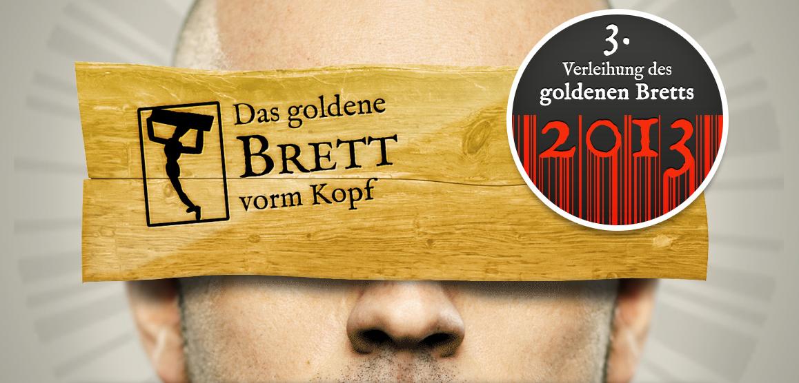 brett_vorm_kopf
